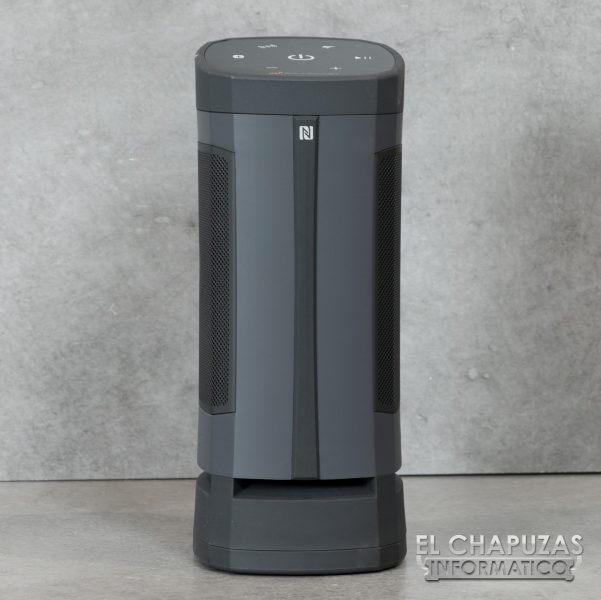 Soundcast VG3 06 601x600 8