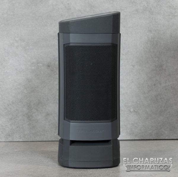 Soundcast VG3 07 1 601x600 12