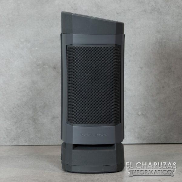 Soundcast VG3 07 601x600 11