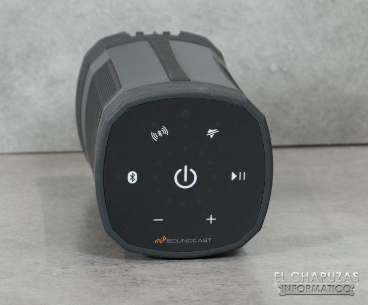 Soundcast VG3 09 724x600 14