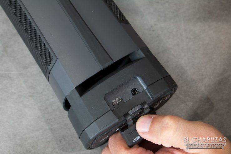 Soundcast VG3 10 740x493 15
