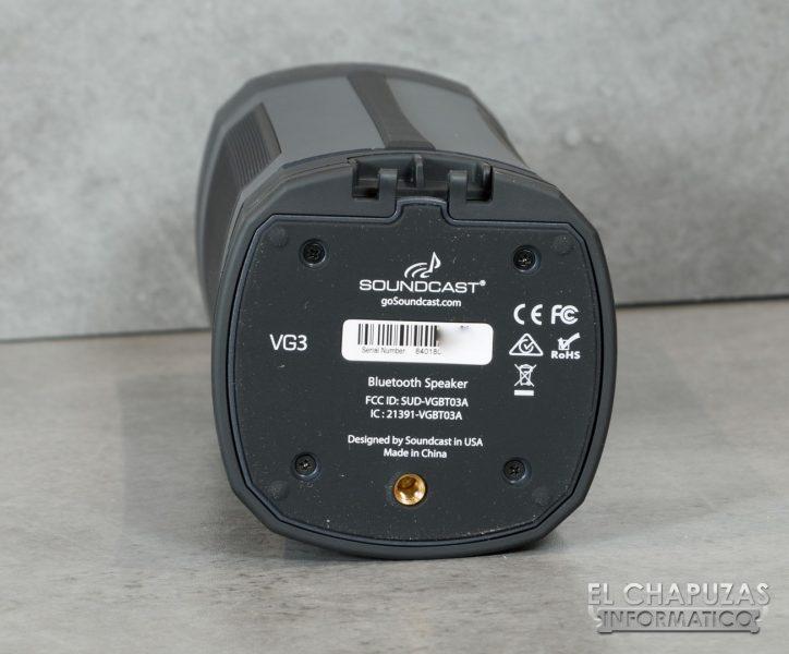 Soundcast VG3 11 724x600 16