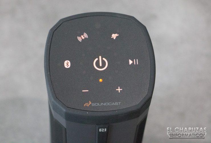 Soundcast VG3 13 740x502 18