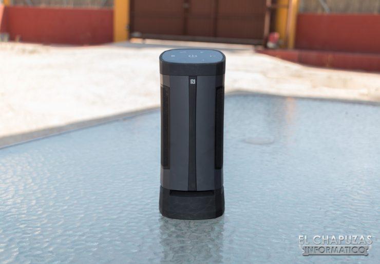 Soundcast VG3 14 740x515 19