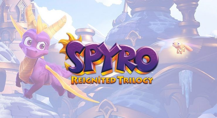 Spyro Reignited Trilogy 740x402 0