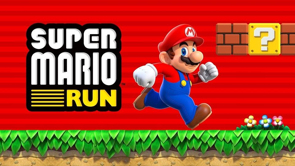 """Nintendo está abierto a dejar el negocio de las consolas"""""""