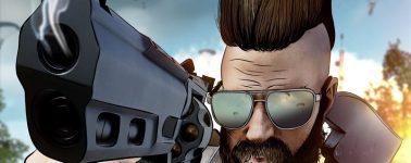 The Culling 2 (Battle Royale) es retirado del mercado, 2 jugadores online tras 48 horas a la venta