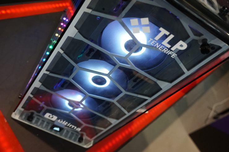 Ultima TLP 2018 Edition 9 740x493 8