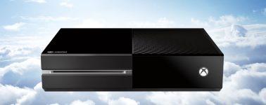 """Microsoft está desarrollando una Xbox enfocada a jugar por streaming mediante el servicio """"XCloud"""""""
