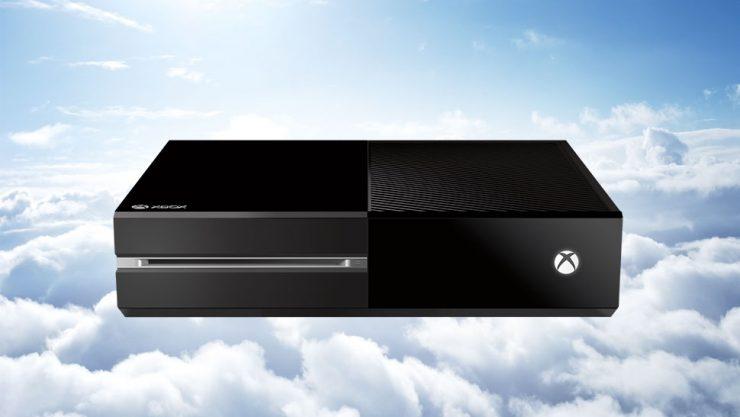 Xbox Nube 740x417 0