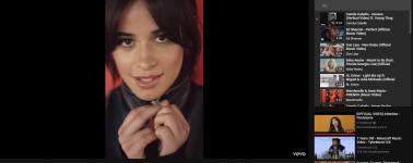YouTube se actualiza para dar cabida a los vídeos en vertical en PC