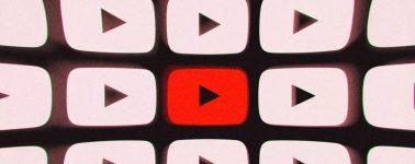 YouTube quiere eliminar los bombardeos de «No me gusta»