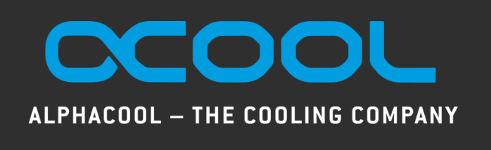 alphacool logo 0