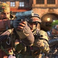 Call of Duty: Black Ops 4 estrena tráiler para PC a 4K @ 60 FPS