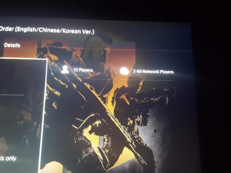 call of duty black ops 4 blackout 740x555. 0