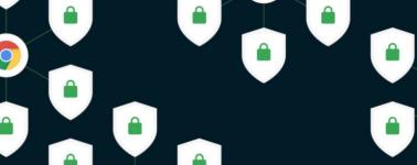 Google empieza a avergonzar a las páginas HTTP a favor de las HTTPS