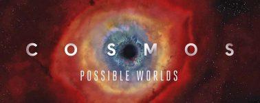 Cosmos: Possible World nos habla de la vida fuera de la Tierra en su nuevo tráiler