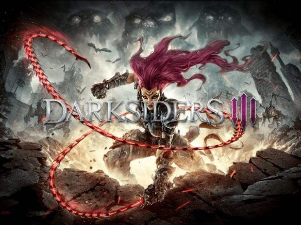 darksiders iii 0