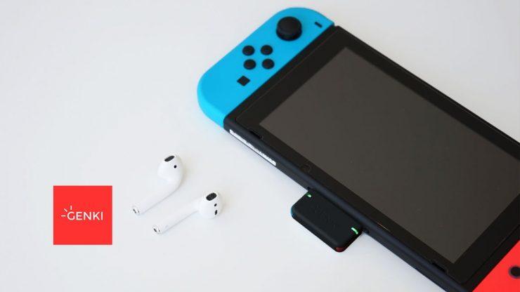 genki Nintendo Switch 740x416 0