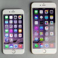 El iPhone 6 es el peor smartphone de Apple, es el modelo que más tiende a fallar