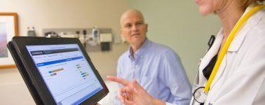 Creen que el superordenador IBM Watson habría recomendado tratamientos de cáncer erróneos