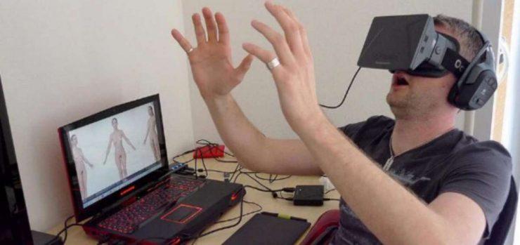 industria porno realidad virtual 740x349 0