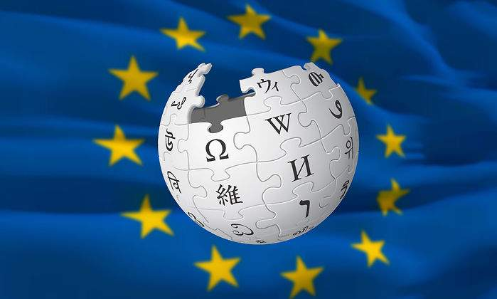 Ley-copyright-europa-articulo-13-wikipedia