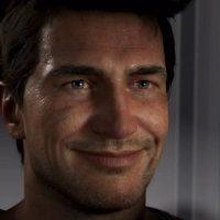 La película de Uncharted vuelve a quedarse sin director, y ya van seis
