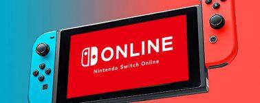 Nintendo mejorará el servicio online para Switch, intentará que merezca la pena pagar por él