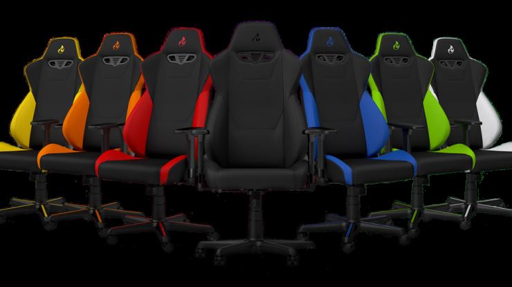 nitro concepts s300 oficial 740x415 1