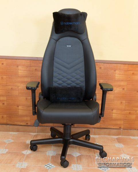 noblechairs ICON 13 481x600 15