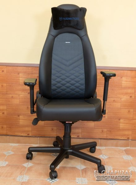noblechairs ICON 14 440x600 16