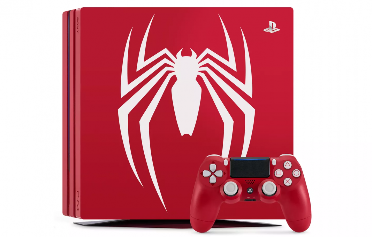 ps4 pro spider man 3 740x472 0