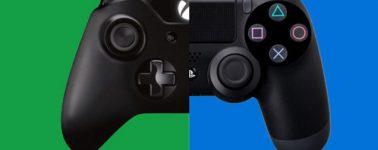 Michael Pachter afirma que la nueva Xbox llegará al mercado antes que la PlayStation 5