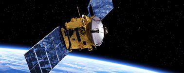 Facebook planea lanzar un satélite para ofrecer Internet a principios de 2019