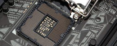 DARPA invierte 1.500 millones de dólares en un programa para reinventar los chips