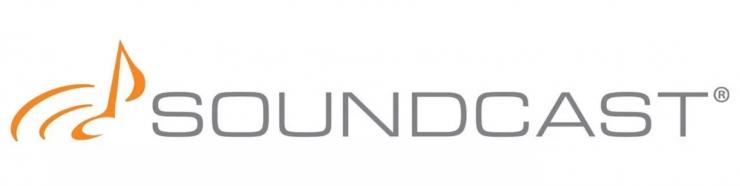 soundcast logo 740x186 0