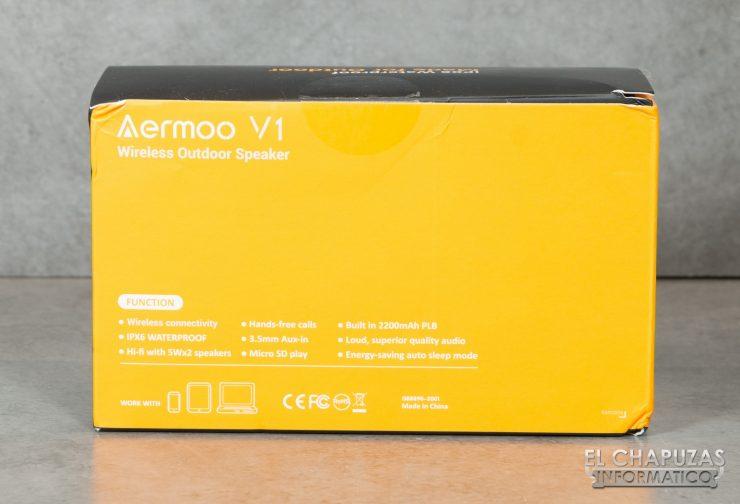 Aermoo V1 01 1 740x504 3