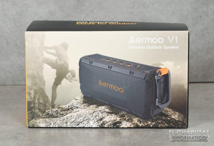 Aermoo V1 01 740x504 2