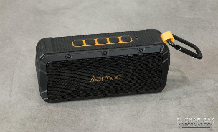 Aermoo V1 04 740x450 6
