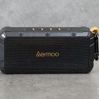 Review: Aermoo V1
