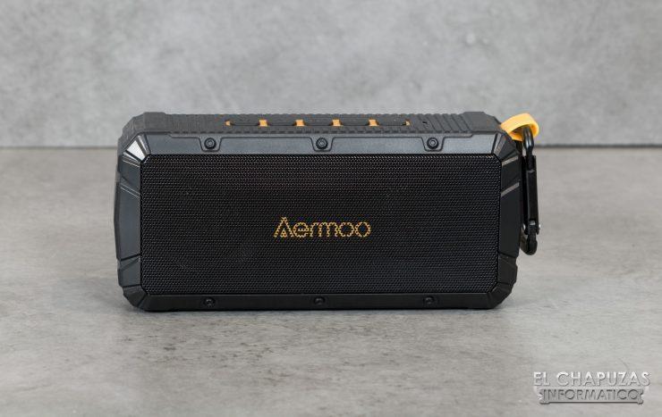 Aermoo V1 05 740x467 7