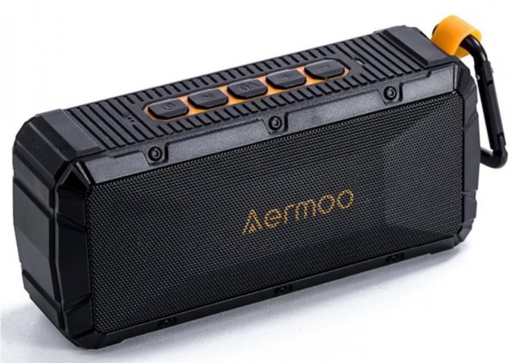 Aermoo V1 Oficial 740x526 1