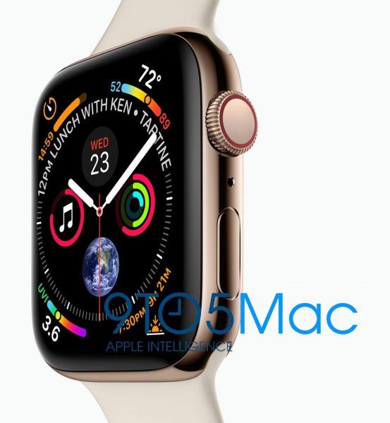 Apple Watch Series 4 553x600 1