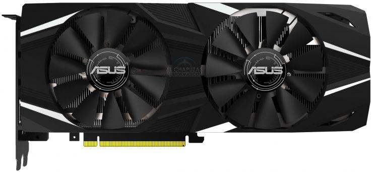 Asus GeForce RTX 2080 Ti Dual 1 740x341 1