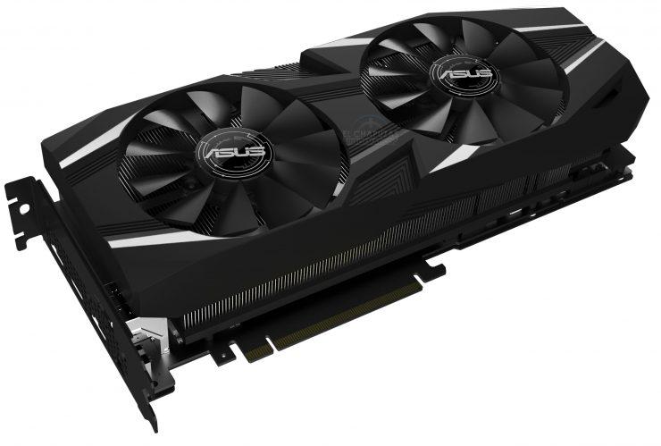 Asus GeForce RTX 2080 Ti Dual 2 740x499 2