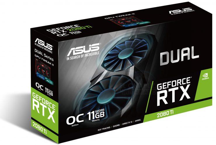 Asus GeForce RTX 2080 Ti Dual 740x499 0
