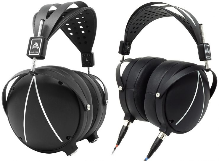 Audeze LCD 2 Closed Back 740x546. 0