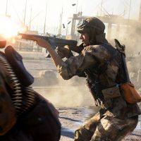Battlefield V llegaría a 4K @ 60 FPS en la Xbox Series X; 1800p @ 60 FPS en PlayStation 5