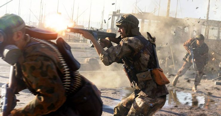 Battlefield V 740x389 0